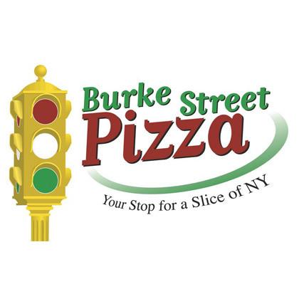 Burke St Pizza