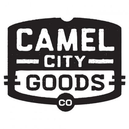 Camel City Goods