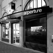 Aperture Cinema