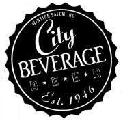 City Bev