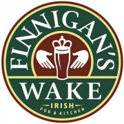 Finnigans Wake