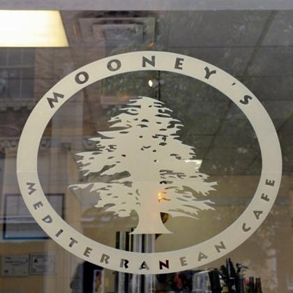 Mooneys
