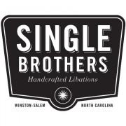 Single Bros